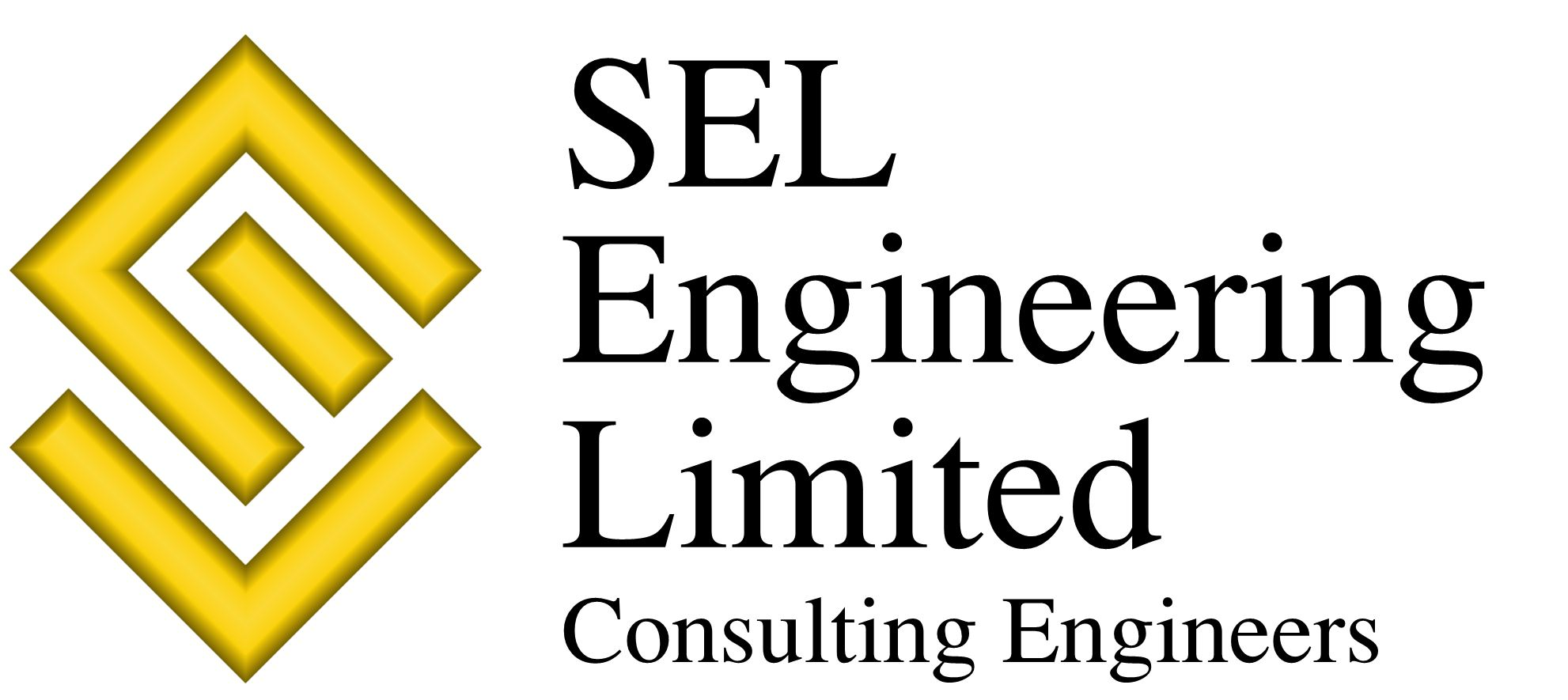 SEL Engineering Ltd